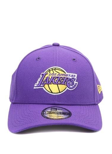 New Era Şapka Altın